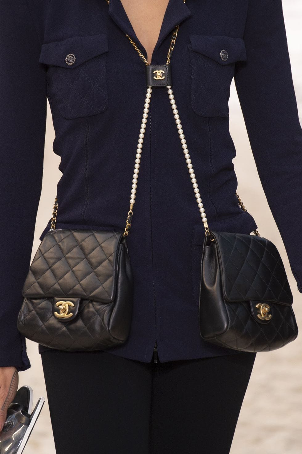 chanel-clp-rs19-6548-1538511786
